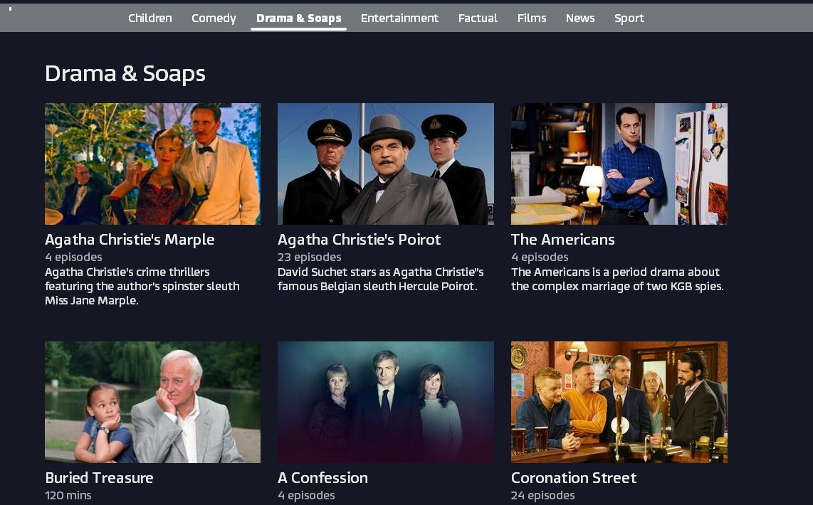 watch uk tv abroad free app