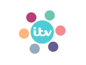 watch ITV abroad