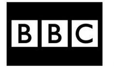 BBC iPlayer ITV Hub