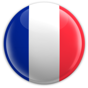 Watch UK TV Online in France
