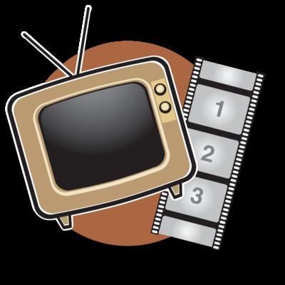 TV in Spain