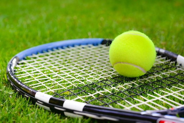 How to Watch Wimbledon Online for Free