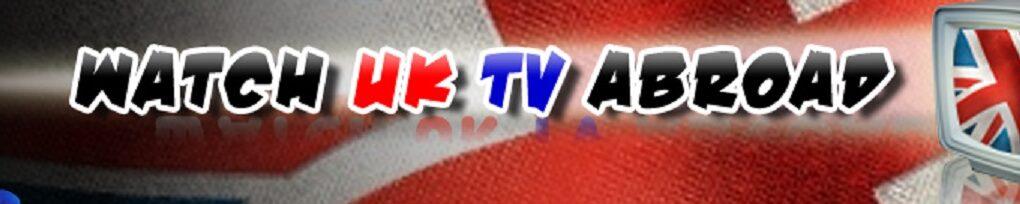 uk tv streaming australia